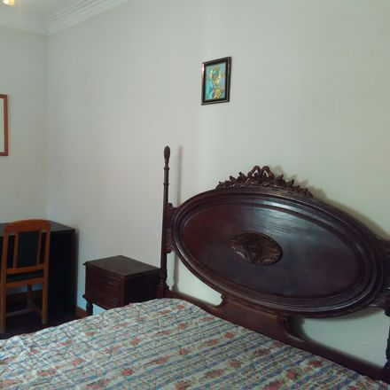 Rent this 9 bed room on Rua da Estrada Nova 177 in 4710-090 Gualtar, Portugal