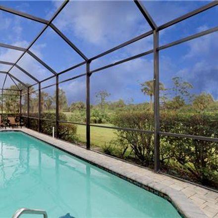 Rent this 5 bed loft on 1717 Birdie Dr in Naples, FL