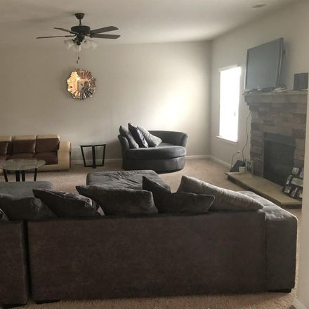 Rent this 1 bed room on 372 South Perry Street in Lawrenceville, GA 30046