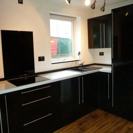 Rent this 1 bed apartment on The Rectory in 16 Coleshill Street, Birmingham B72 1SH