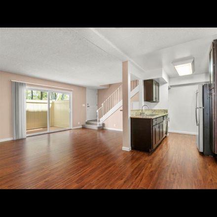 Rent this 1 bed room on 3622 Summershore Lane in Westlake Village, CA 91361