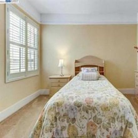 Rent this 3 bed house on 530 Vienna Street in San Francisco, CA 94112