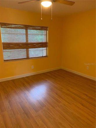 Rent this 2 bed condo on 4805 Rilma Avenue in Sarasota, FL 34234