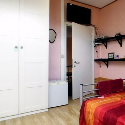 Rent this 1 bed apartment on Brugmann UH in Place Arthur Van Gehuchten - Arthur Van Gehuchtenplein 4, 1090 Jette