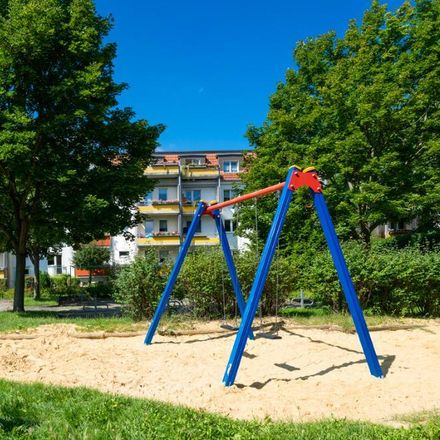 Rent this 3 bed apartment on Landkreis Harz in Wehrstedt, SAXONY-ANHALT
