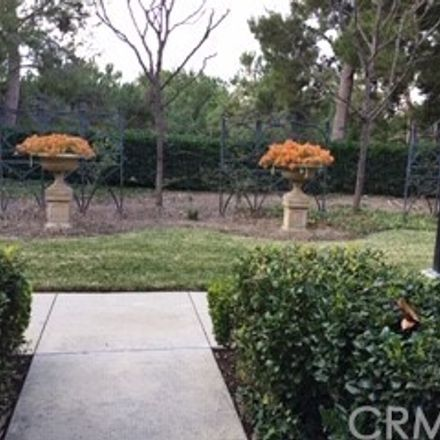Rent this 2 bed condo on 104 Coral Rose in Irvine, CA 92603