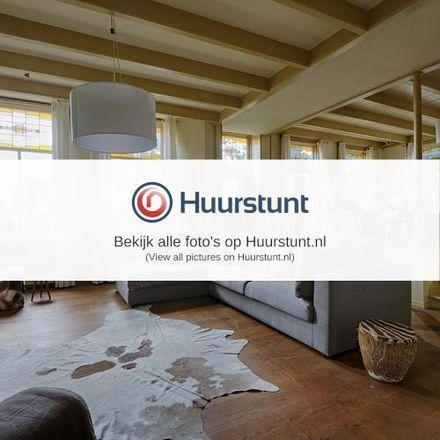 Rent this 0 bed apartment on Oostvlietweg in 2251 AH Leidschendam-Voorburg, Netherlands