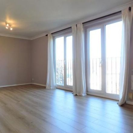 Rent this 2 bed apartment on Kingston Road in Staines-upon-Thames TW18 4LS, United Kingdom