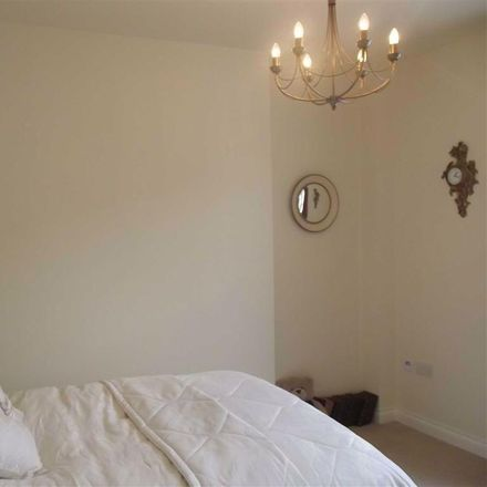 Rent this 2 bed apartment on Swan House in Edde Cross Street, Ross-on-Wye HR9