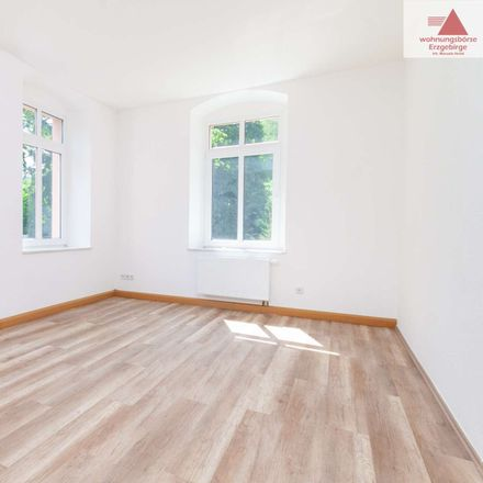 Rent this 3 bed apartment on Zschopau in Zschopau, SAXONY