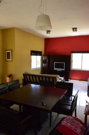Rent this 4 bed apartment on unnamed road in Departamento Santa María, Potrero de Garay