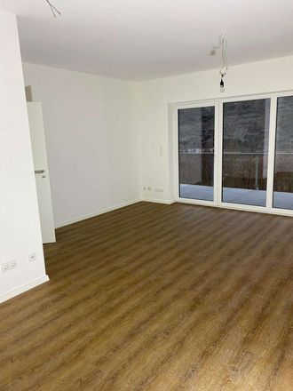 Rent this 3 bed apartment on Stablostraße 35 in 56812 Cochem, Germany