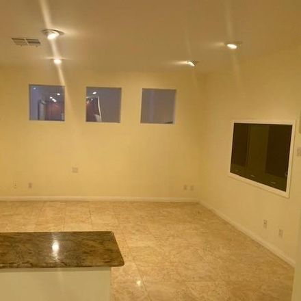 Rent this 4 bed house on 612 Silver Grove Street in Las Vegas, NV 89144