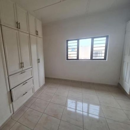 Rent this 1 bed apartment on Hyundai Amanzimtoti in 105 Kingsway Road, Winklespruit