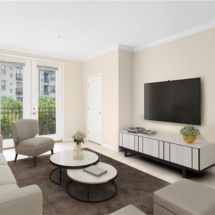 Rent this 1 bed condo on Providence Place in Providence, RI 02908