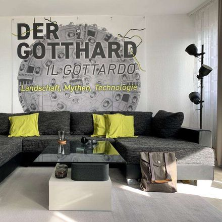 Rent this 1 bed apartment on Stuttgart in Fasanenhof, BW