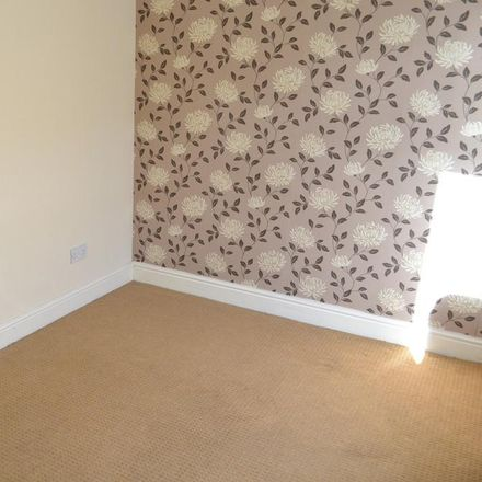 Rent this 3 bed house on Westbury Street in Thornaby TS17, United Kingdom