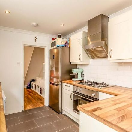 Rent this 3 bed house on Ireton Road in Bristol, BS3 3DA