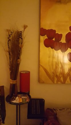 Rent this 3 bed room on Via dei Macci in 37 R, 50121 Florence Florence