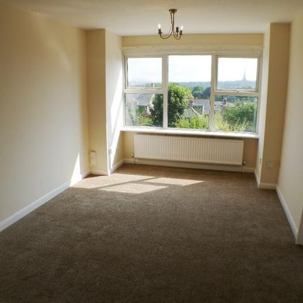 Rent this 2 bed apartment on Campbell Road in Salisbury SP1 3BG, United Kingdom