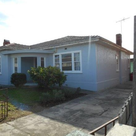 Rent this 3 bed house on 56 Joffre Street