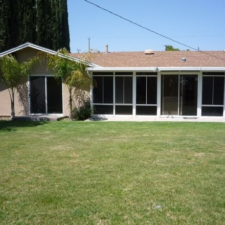 Rent this 4 bed house on 26148 Roymor Drive in Calabasas, CA 91302