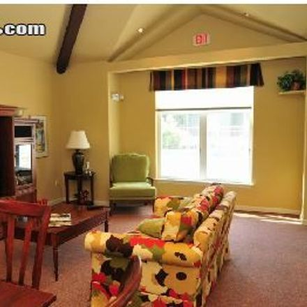 Rent this 3 bed apartment on 10200 Southwest Conestoga Drive in Beaverton, OR 97008