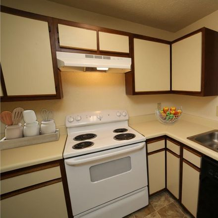 Rent this 1 bed apartment on 211 Eustace Road in Garrisonville, VA 22554