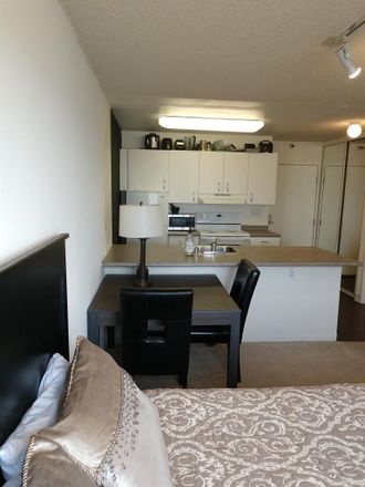 Rent this 1 bed room on 952 Sutter Street in San Francisco, CA 94164
