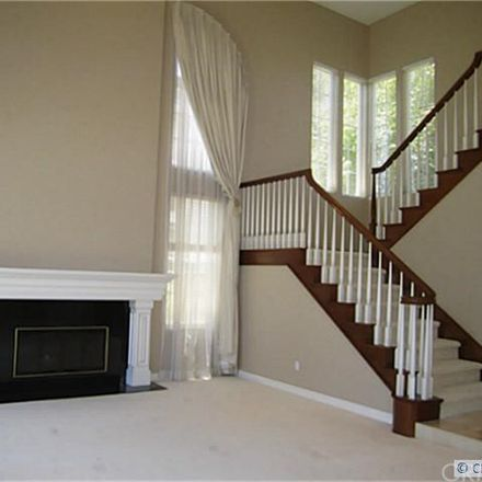 Rent this 5 bed house on 12 Bridgeport Road in Newport Beach, CA 92657