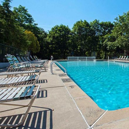 Rent this 2 bed apartment on 100 Cedar Lane in Highland Park, NJ 08904