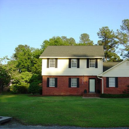 Rent this 3 bed apartment on Chappell St in Sumter, SC