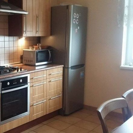 Rent this 1 bed room on Poleska 23 in 51-354 Wroclaw, Poland