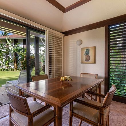 Rent this 1 bed condo on Poipu Road in Koloa, HI 96756