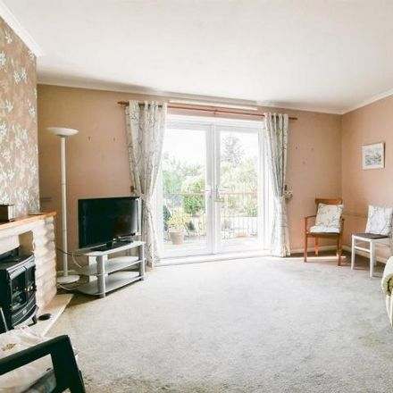 Rent this 3 bed house on 12 Kingshill Road in Bristol BS4 2SG, United Kingdom