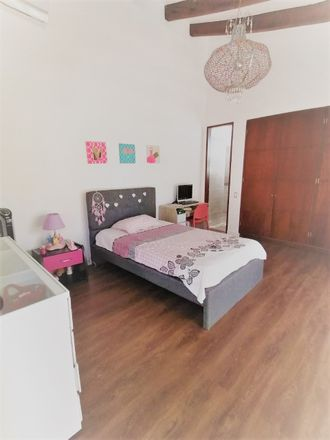 Rent this 3 bed apartment on Carrera 117 in Comuna 22, Perímetro Urbano Santiago de Cali