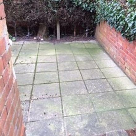 Rent this 3 bed room on Spital Street in Lincoln LN1 3EG, United Kingdom