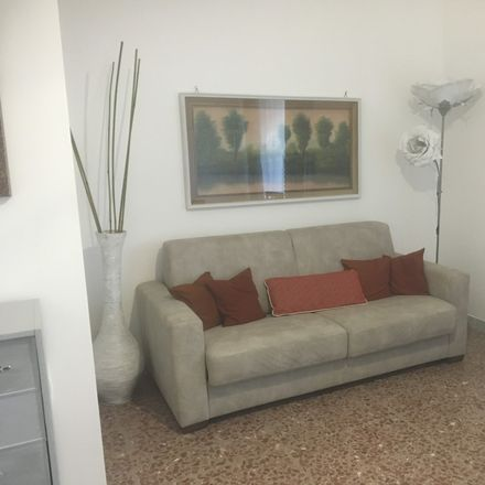Rent this 3 bed room on Via Francesco Pacelli in 14, 00165 Roma RM