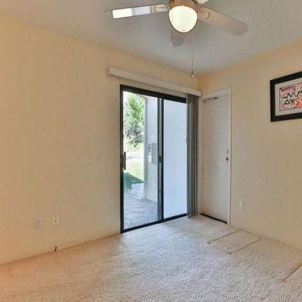 Rent this 2 bed condo on 18015 Avenida Alozdra in San Diego, CA 92128