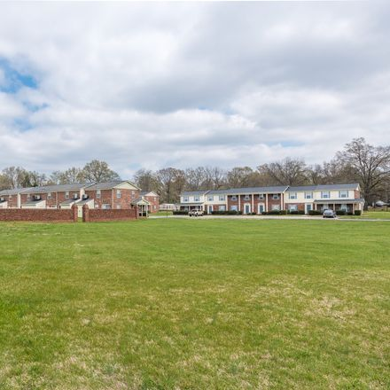 Rent this 2 bed apartment on 598 Brightleaf Place Northwest in Concord, NC 28027