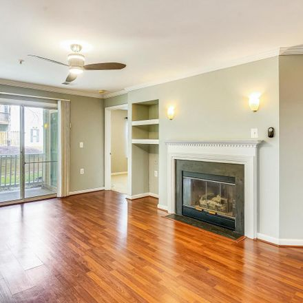 Rent this 2 bed apartment on Millhaven Pl in Germantown, MD