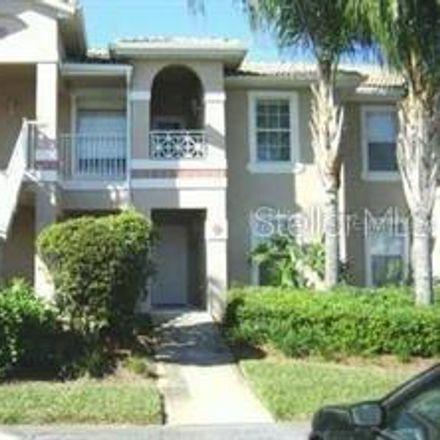 Rent this 2 bed condo on 13336 Fairway Glen Dr in Orlando, FL