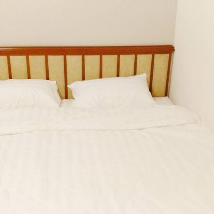 Rent this 1 bed apartment on Taman Kota Laksamana Jaya in Malacca City, Malacca