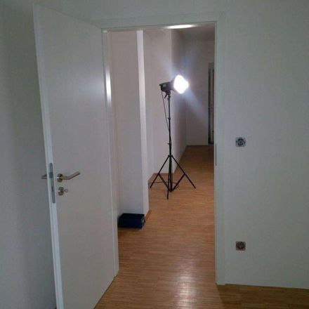 Rent this 2 bed apartment on St. Lawrence Church in Lorenzer Platz 1, 90402 Nuremberg