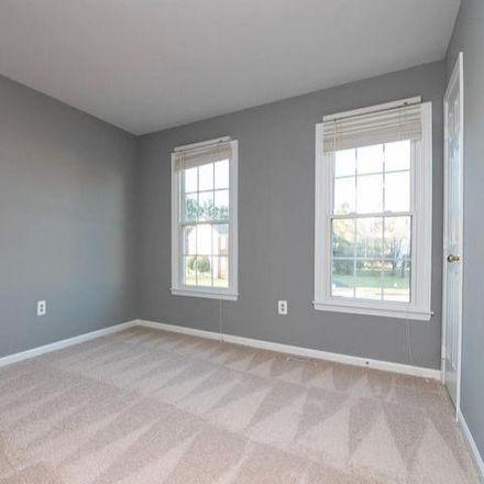 Rent this 4 bed house on 10198 Ponderosa Pine Court in Manassas, VA 20110