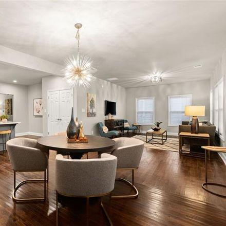 Rent this 4 bed house on 1488 Beecher Street Southwest in Atlanta, GA 30310