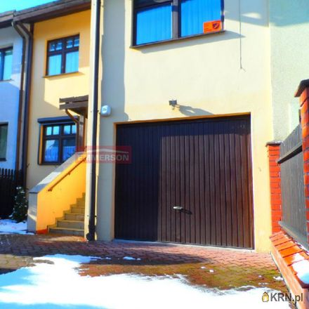 Rent this 7 bed house on Nad Sudołem 12 in 31-228 Krakow, Poland