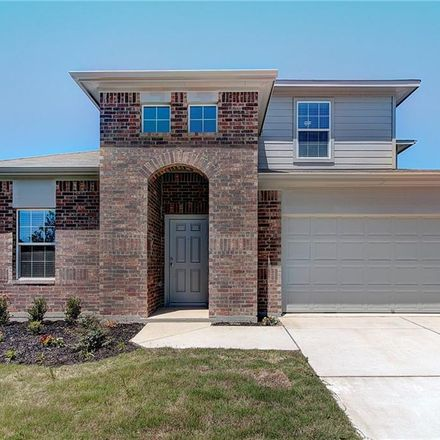 Rent this 4 bed house on 10928 Night Camp Drive in Austin, TX 78754