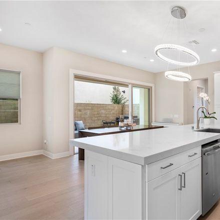 Rent this 3 bed loft on Stellar in Irvine, CA 92618