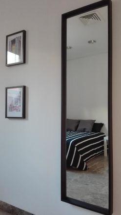 Rent this 8 bed room on Calle de Alberto Aguilera in 22, 28015 Madrid